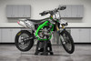Kawasaki BOSS Style $89.90 - $169.90