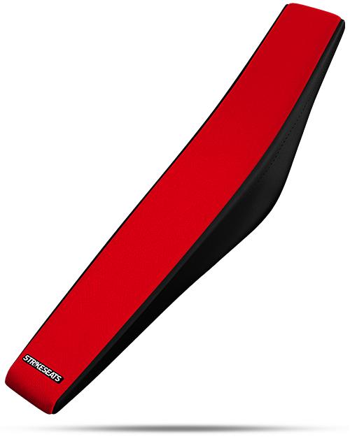 Honda Gripper- Red/Black