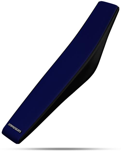 Husqvarna Gripper- Navy/Black