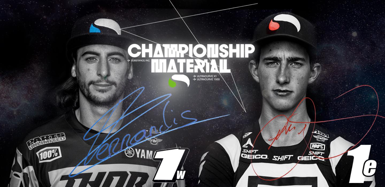banner-championship-small.jpg