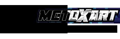 MotoXart