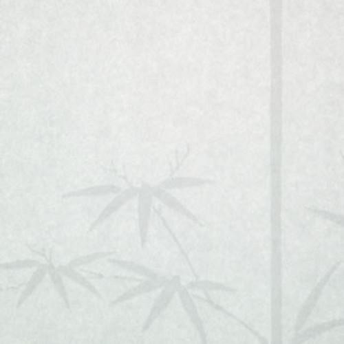 shoji rice paper bamboo pattern for shoji doors screens room divider
