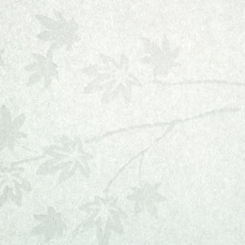 shoji rice paper maple pattern for shoji doors