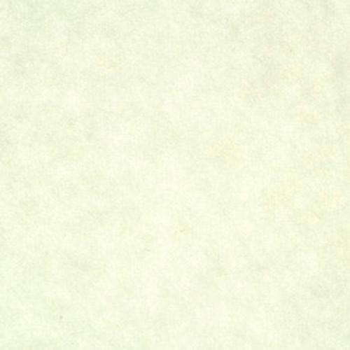 K111 Kozo mulberry washi paper off white for shoji screen