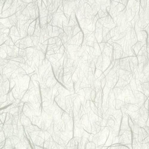 K131 Kozo mulberry washi paper Silk with large fibers for shoji screen