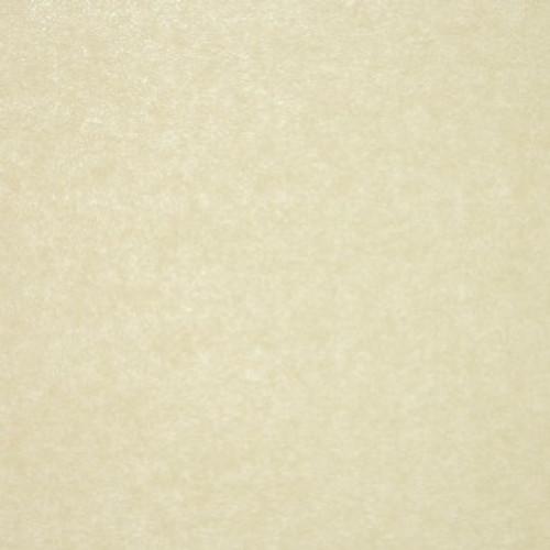 K63 Hi-tech shoji Paper Natural color Plain