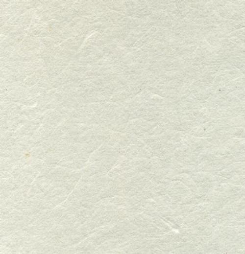 K61 Hi-tech kozo shoji Paper Snow mulberry washi