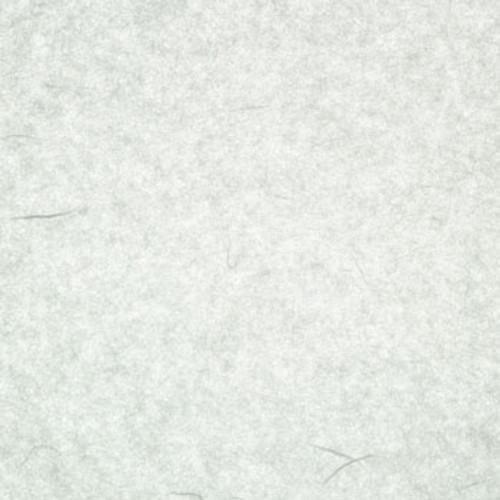 C2 Laminated Paper 0.2mm Cloud Dragon for shoji screens