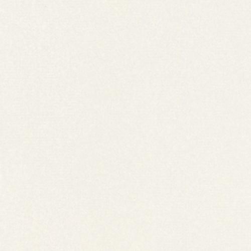 C61 Laminated paper 0.2mm Off white plain for shoji screens