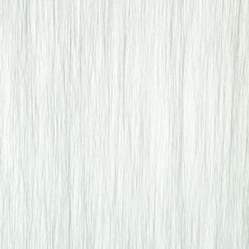 C95 Laminated Paper Waterfall pattern for shoji screens