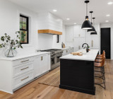 7 Smart Kitchen Remodel Ideas for 2021