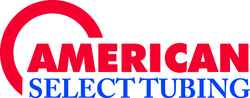American Select Tubing, LLC
