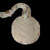 Handmade ceramic diffuser