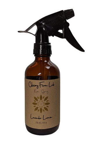 Chicory Farm Lavender Lemon Room Spray