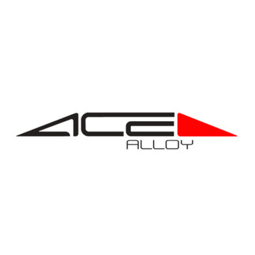 Ace Alloy