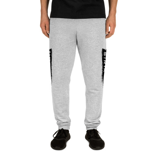 Ambitious Stryk Joggers - Brushed Logo