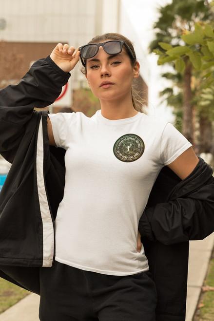 Stryk Bike - Relaxed Shirt