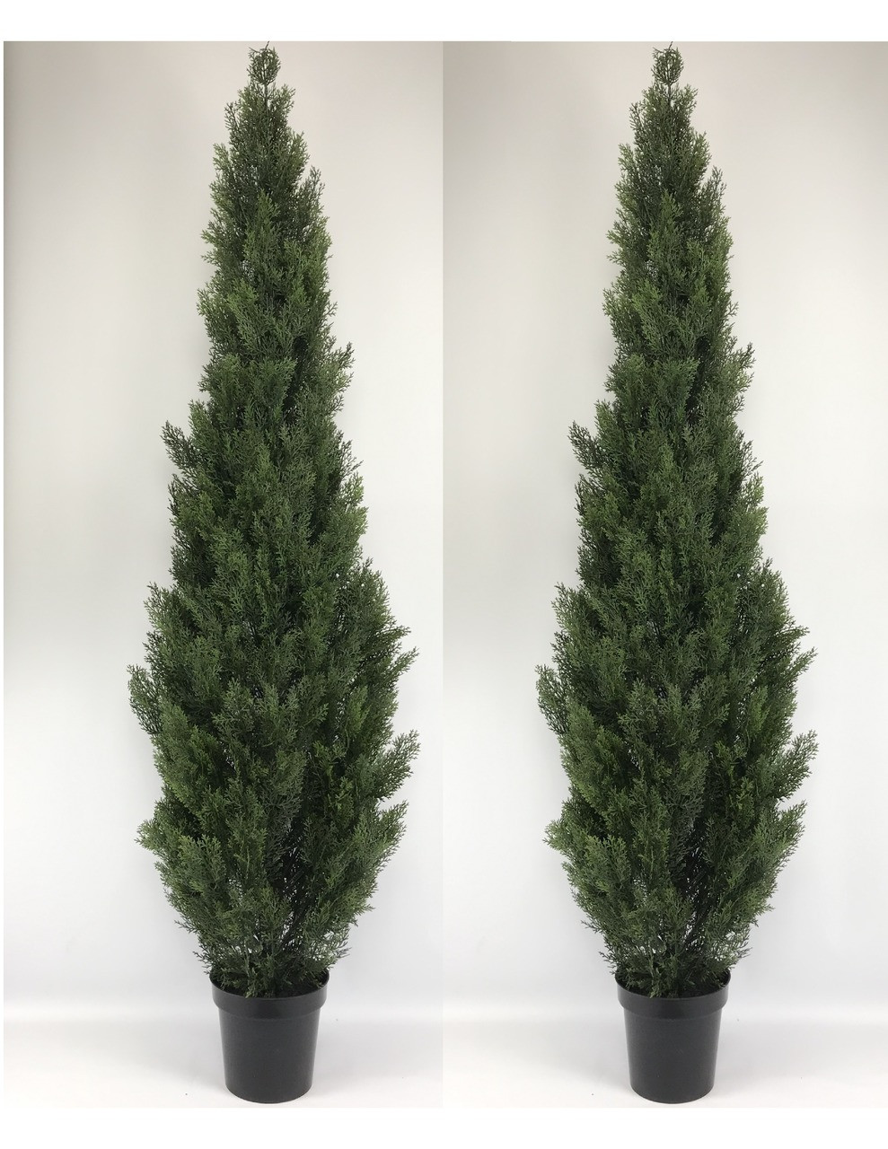 Artificial Topiary Plants For Outdoors Silk Tree Warehouse