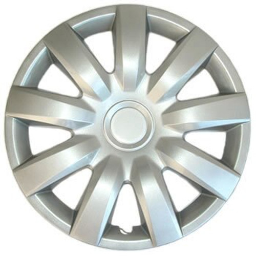 "15"" Universal Wheel Covers"