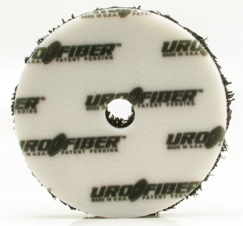 "6"" Uro-Fiber Finisher Pad"