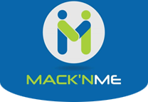 Mack 'n Me Mobility Solutions