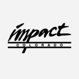 Impact Colorado