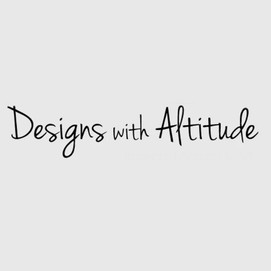 Designs With Altitude