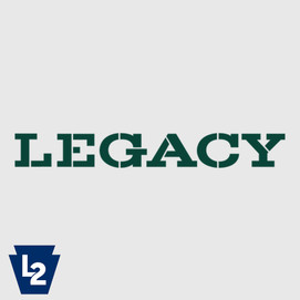 League/Resort/L2