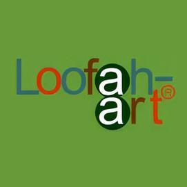 Loofah-Art, LLC