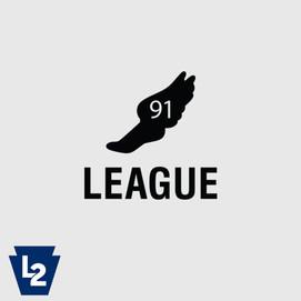 League / L2