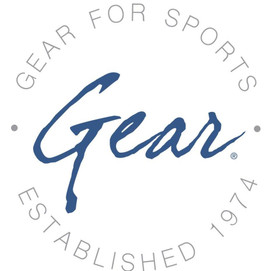 Gear for Sport