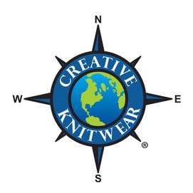 Creative Knitwear