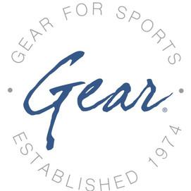 Gear for Sport/Resort