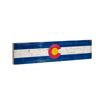1094019-Plank Stick Magnet