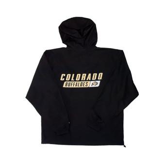 CU Pack N Go Jacket