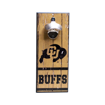 67376116: CU Bottle Opener Sign