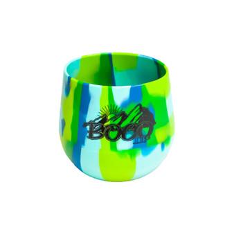 P47-Sea Swirl Wine