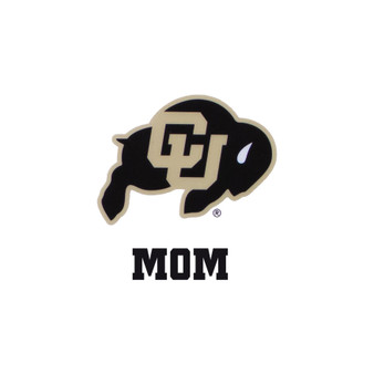 "95674017: CU Mom Multi-Use Decal 3"" x 4"""