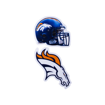 47566011-Broncos Clear Decal 4x8