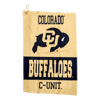 A2820918: CU 16 X 25 Sports Towel