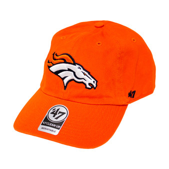 F-MVP20WBV- Broncos Clean Up