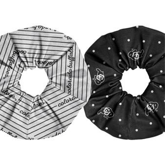 Spirit Scrunchies Gift Pack