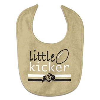 Pro Bib Cu Little Kicker