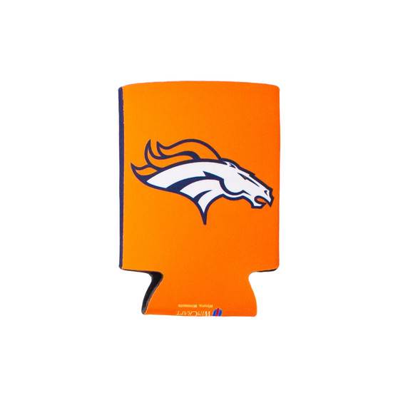 19994116-Broncos Can Cooler
