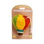 Hot Air Balloon Loofah