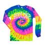 Neon Rainbow LST