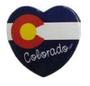 MAGN217: Heart Flag Magnet