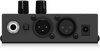 Behringer MA400 Ultra-Compact Monitor Headphone Amplifier