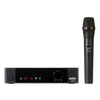 AKG DMS100 Wireless Microphone System
