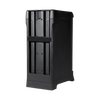 JBL EON One PRO All-In-One, Rechargeable, PA System
